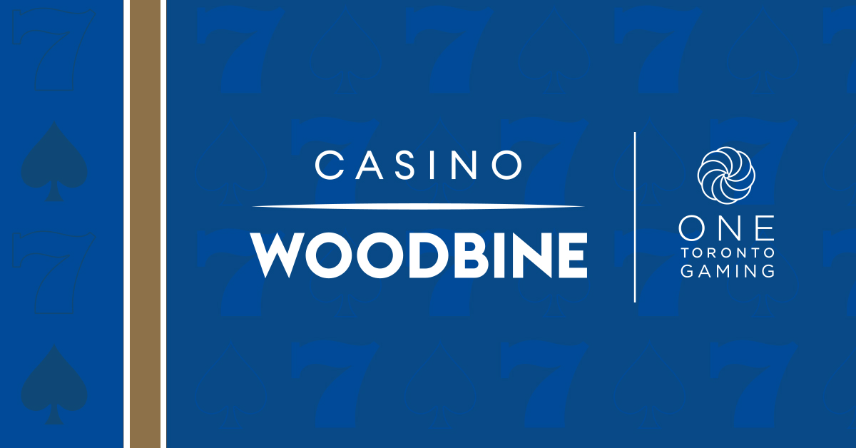 casino ontario age limit