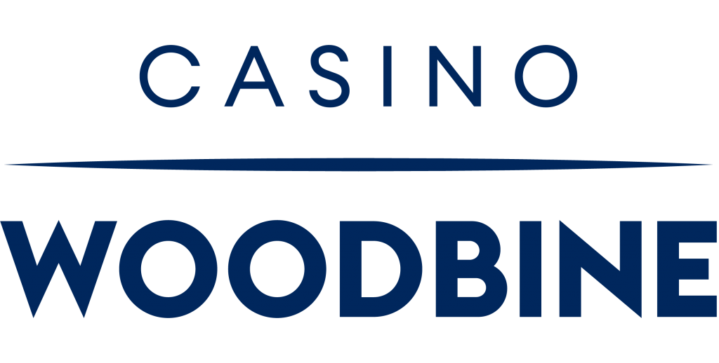 Casino Woodbine Logo